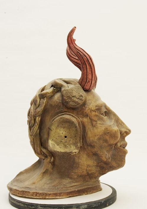 Guseppe Canali Devil Ceramica